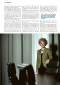 01/2012 eGov Präsenz: Interview mit Corine Mauch zu eZürich - Page 4