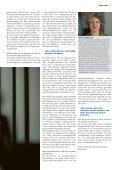 01/2012 eGov Präsenz: Interview mit Corine Mauch zu eZürich - Page 5
