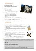 GITA DI SECONDA - Scuola Media di Tesserete - Page 2