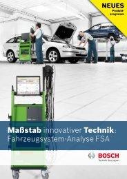 1374 KB - Bosch