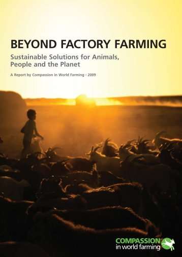 Beyond_Factory_Farming v2 Main Report - Compassion in World ...