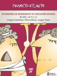 Castellana - Gobierno de Navarra