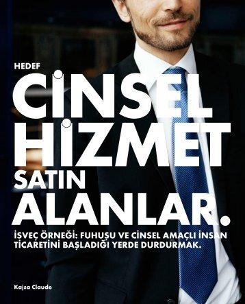 Targeting-The-Sex-Buyer-Turkiska