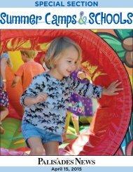 Summer-Camps-Schools-April-15-2015