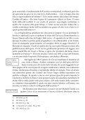Accedi al testo - Centro Internazionale di Studi Rosminiani - Page 3