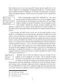 Accedi al testo - Centro Internazionale di Studi Rosminiani - Page 5