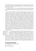 Accedi al testo - Centro Internazionale di Studi Rosminiani - Page 6