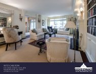 1111 23rd St NW_5B_LuxBR__6 pg_Pieces - HomeVisit