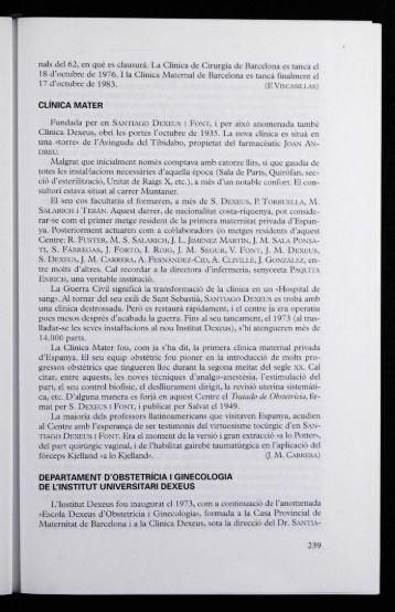 PDF - Part 11 - Acadèmia