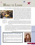 Winter Matters - George Stevens Academy - Page 3