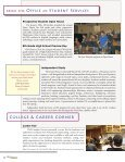 Winter Matters - George Stevens Academy - Page 4