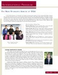 Winter Matters - George Stevens Academy - Page 5