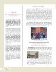 Winter Matters - George Stevens Academy - Page 6