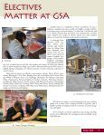 Winter Matters - George Stevens Academy - Page 7