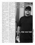 Razorcake Issue #19 - Page 5