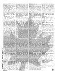 Razorcake Issue #19 - Page 6
