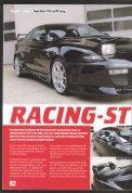 Maximum Tuner No. 6/2007 TRC Toyota Celica ... - TRC-Tuning - Page 3