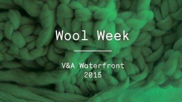 Wool-Week-retail-kit-final-11