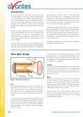 Fiber Optics - Page 2