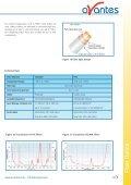 Fiber Optics - Page 3