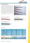 Fiber Optics - Page 5