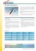 Fiber Optics - Page 6