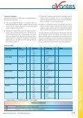 Fiber Optics - Page 7