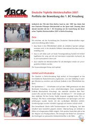 PDF zum Download hier - Boule Club Kreuzberg