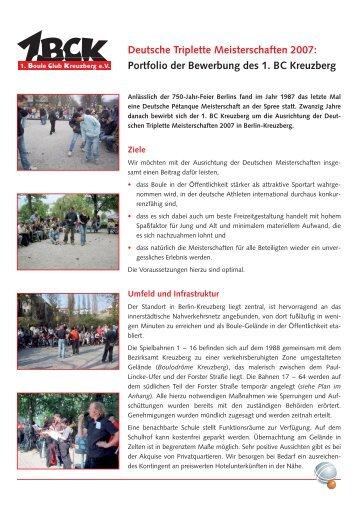 PDF zum Download hier - Boule Club Kreuzberg