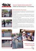 PDF zum Download hier - Boule Club Kreuzberg - Page 2