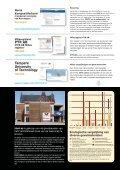steni en het milieu - Stedebouw en Architectuur - Page 3