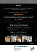 steni en het milieu - Stedebouw en Architectuur - Page 4