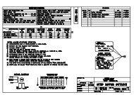 HT23-601 User Manual