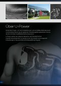 Sie arbeiten hart? Schuhe - Gierth & Herklotz Mietgeräte GmbH - Seite 4