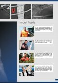 Sie arbeiten hart? Schuhe - Gierth & Herklotz Mietgeräte GmbH - Seite 5