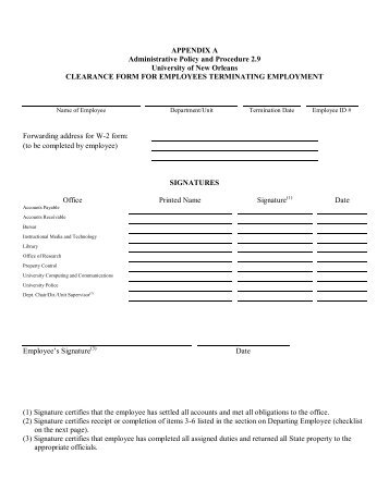Medical Investigation Employee Form  MymgfCoZa