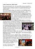 April 2013/Mai 2013 - Page 2