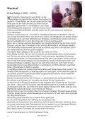 April 2013/Mai 2013 - Page 5