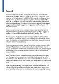 Miljø i byggeri og anlæg - 2010 - Itera - Page 6