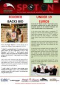 Issue 22 - Squash Wales - Page 3