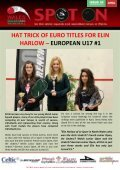 Issue 22 - Squash Wales - Page 6