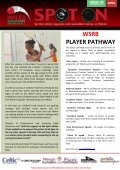 Issue 22 - Squash Wales - Page 7