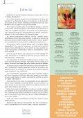 Nuestro - Saber Alternativo - Page 4