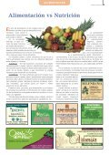 Nuestro - Saber Alternativo - Page 5