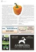 Nuestro - Saber Alternativo - Page 6