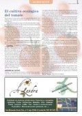 Nuestro - Saber Alternativo - Page 7