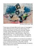 Harald Reinhardt: Retrospettiva - DEKART - Page 6