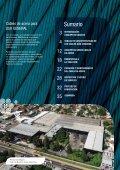 iph especiales v11 - iph saicf - Page 2