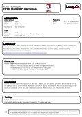 Télécharger la fiche technique - Page 3