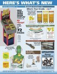 to see our 2013 What's New flyer! - Ratermann Manufacturing Inc - Page 3